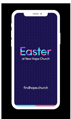 EasterPhone.png