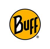 buff logo2.png