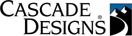 cascadedesigns.jpg