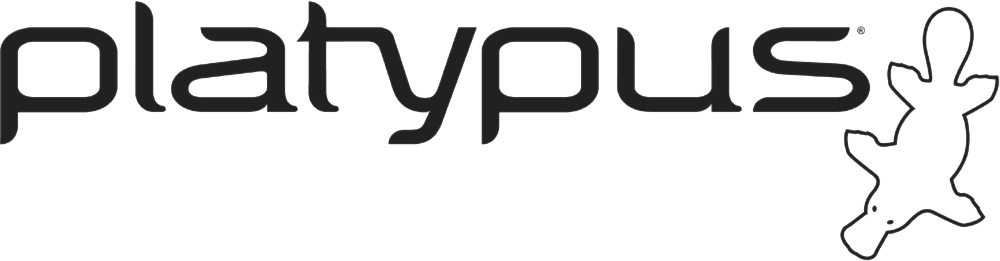 platypus_logo.png