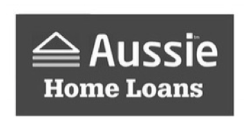 aussie home loans.png
