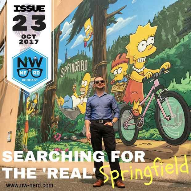 Simpsons-NW-NERD-cover-620.jpg