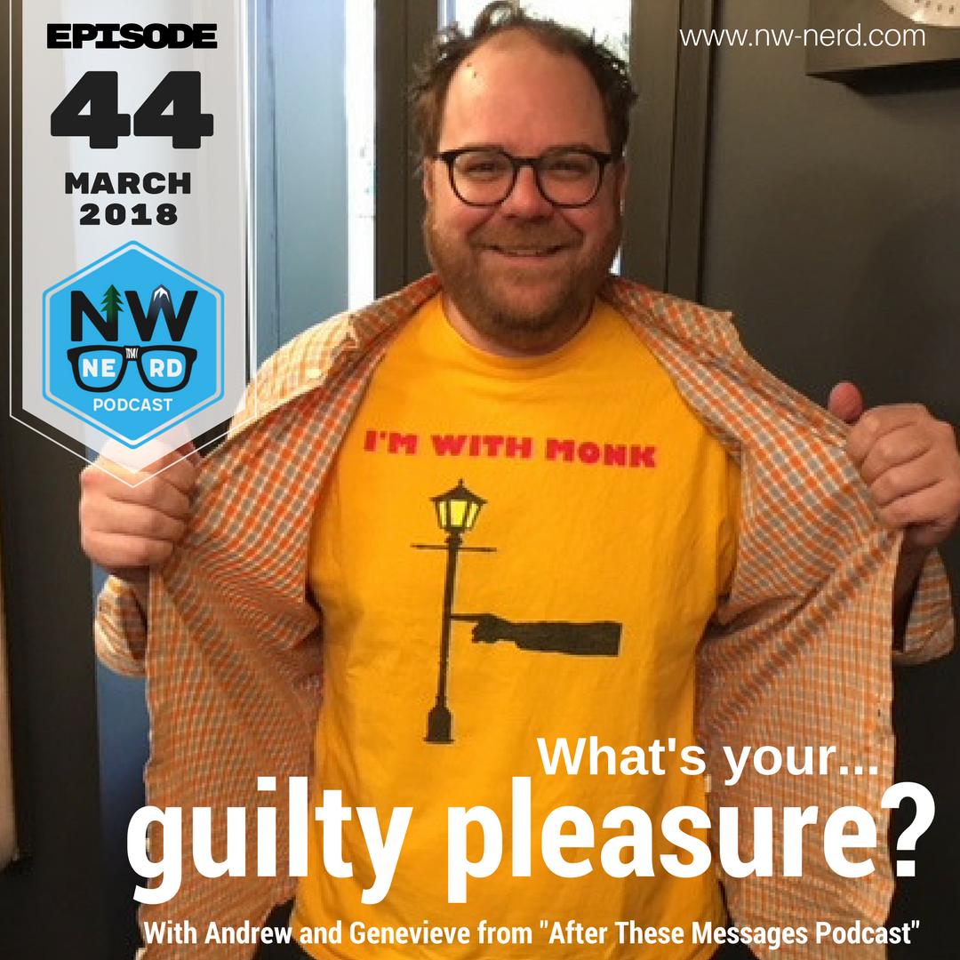 NW NERD Guilty Pleasure.png