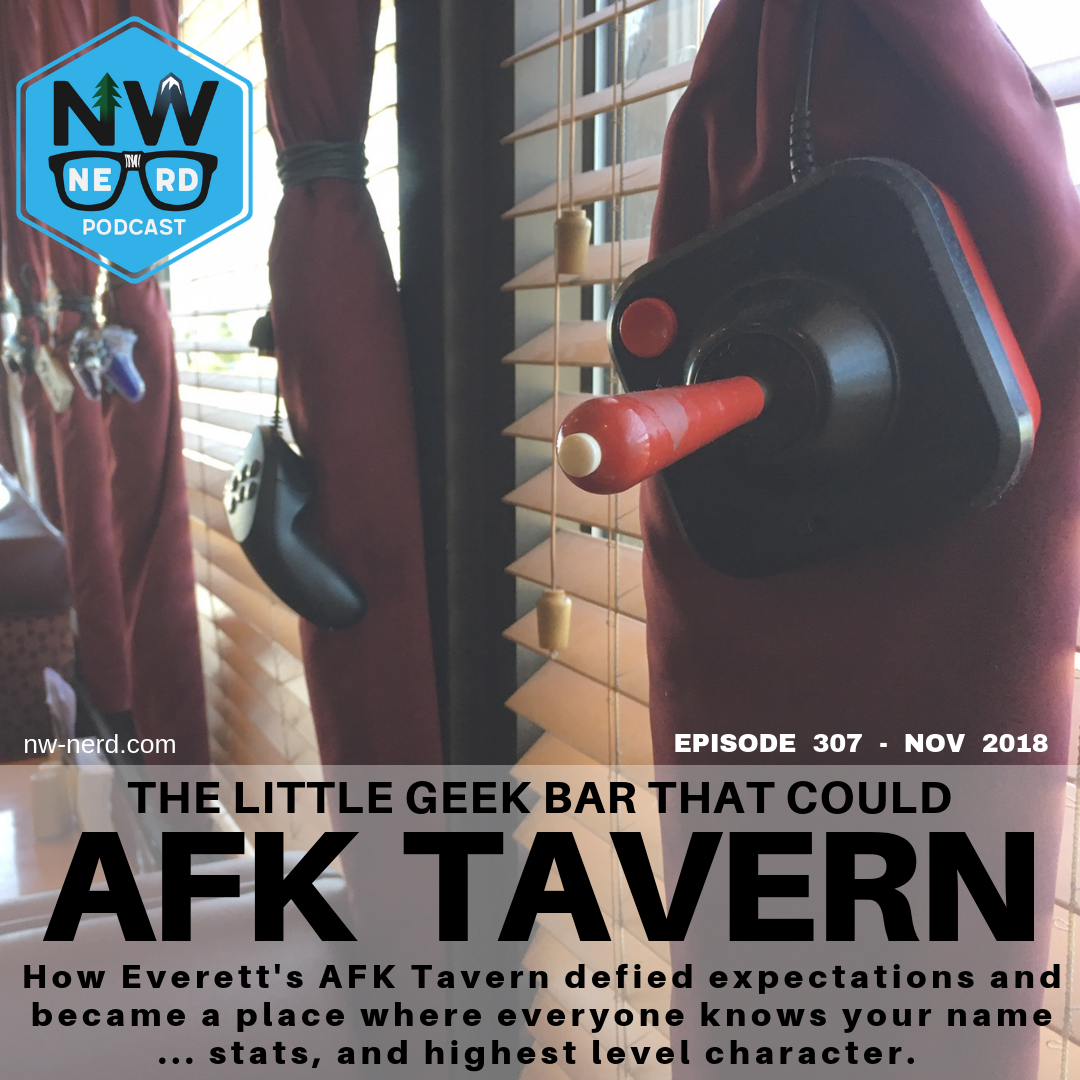 AFK COVER.png