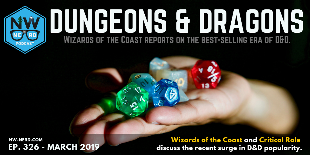 DnD cover.png