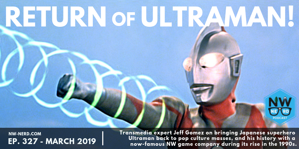 Ultraman cover.png