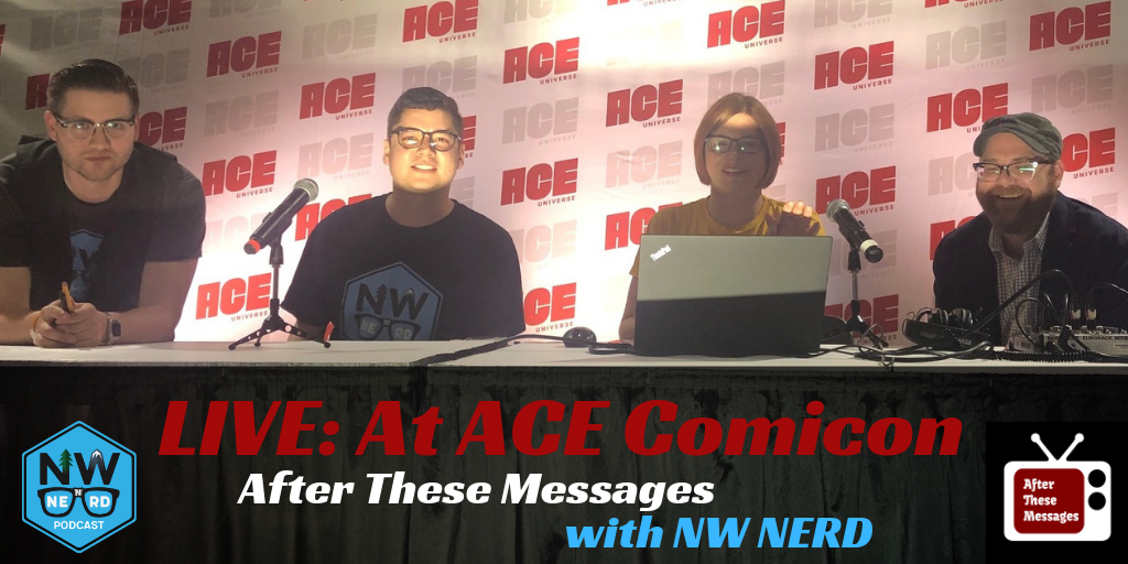 LIVE_ At ACE Comicon.png