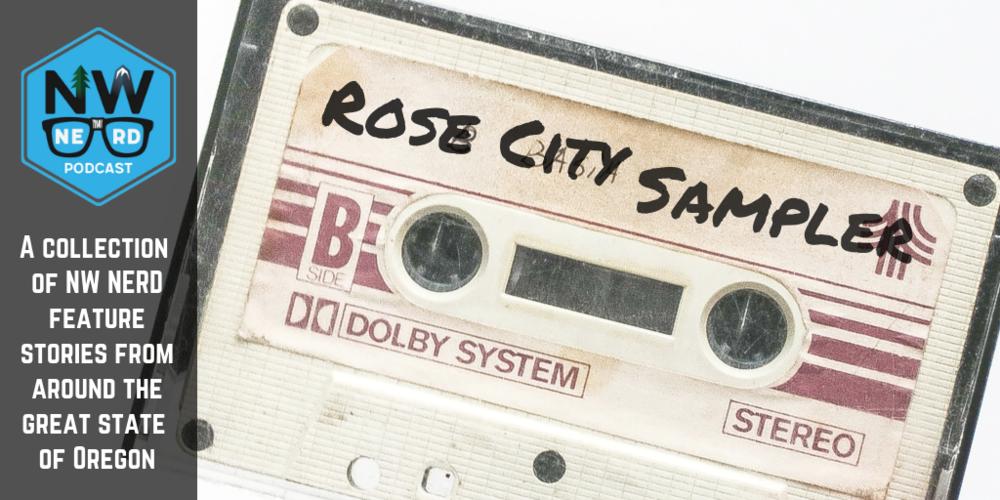Rose City Sampler (1).png