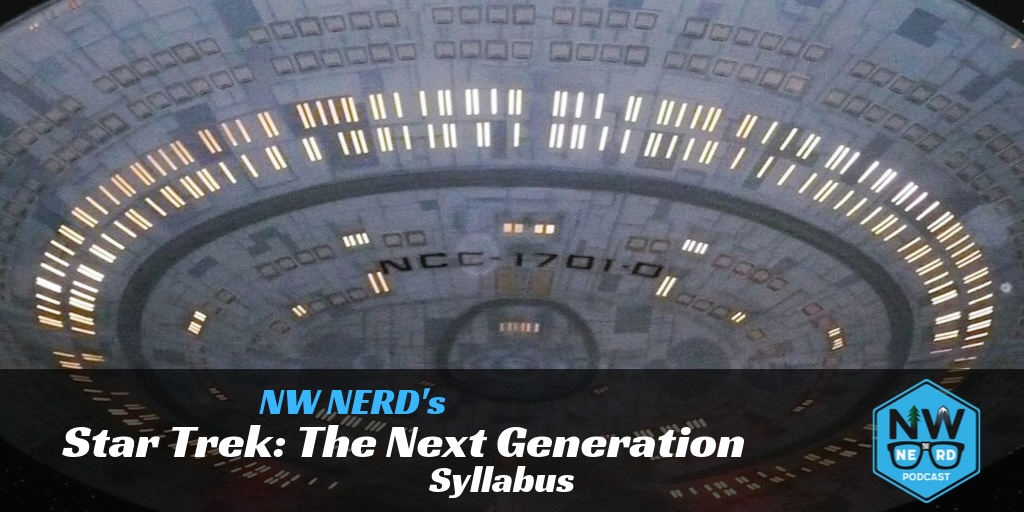 Star Trek_ The Next Generation (2).png