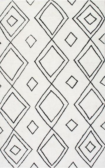 diamond rug rugs usa.jpg