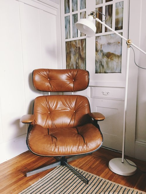 How To Get Anything You Want From Craigslist Eliza Kern Design
