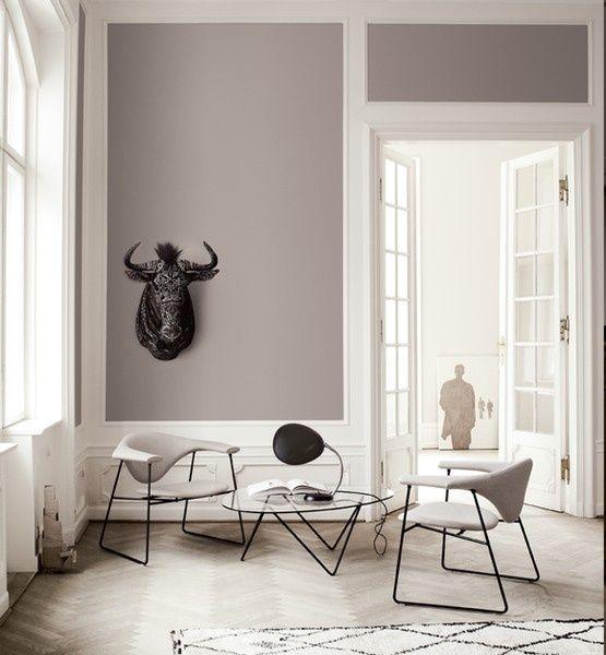 Photo via  Olai Furniture