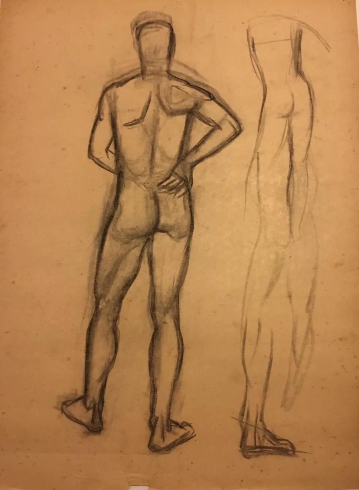 Charcoal nude drawing ebay.jpg