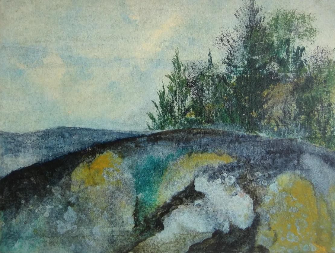 Blue landscape painting.jpg