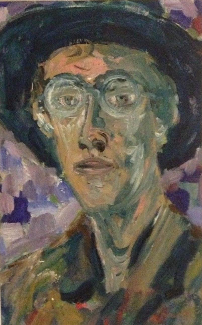 Oil portrait glasses.png