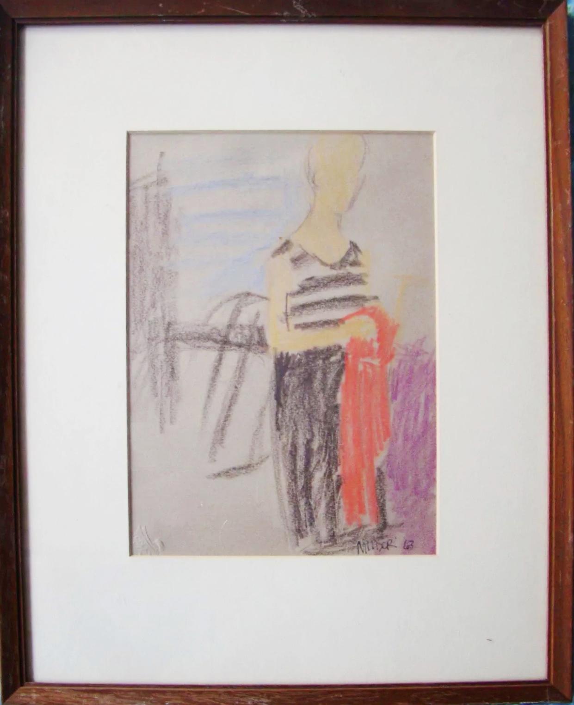 Framed boy drawing.jpg