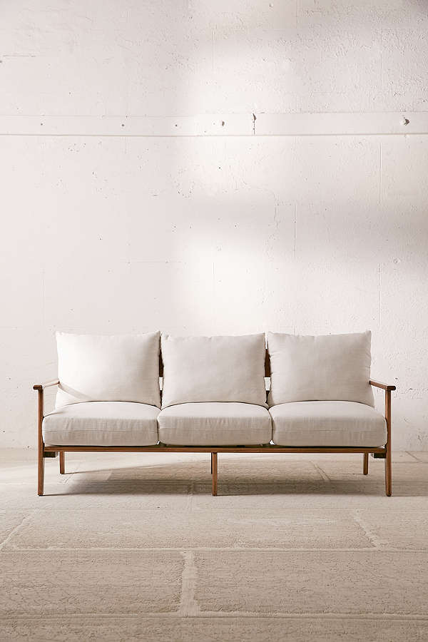 Urban Outfitters Peyton sofa.jpeg