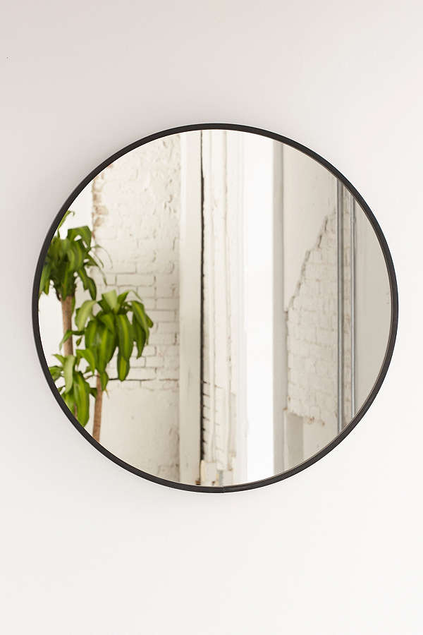 Urban Outfitters Umbra Oversized Hub Mirror.jpeg