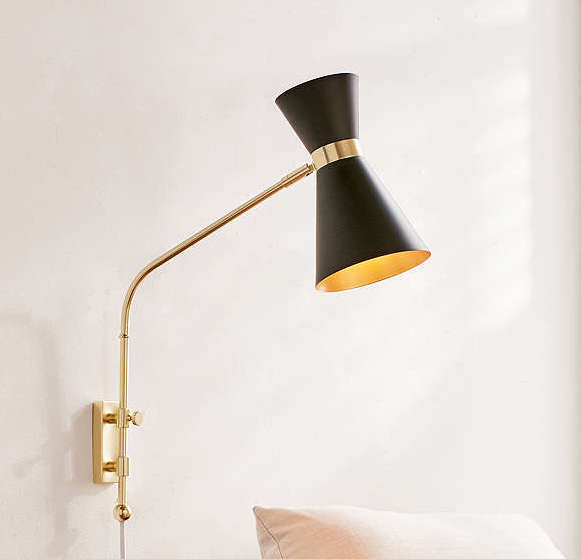 UO Ditte Sconce Black.jpeg