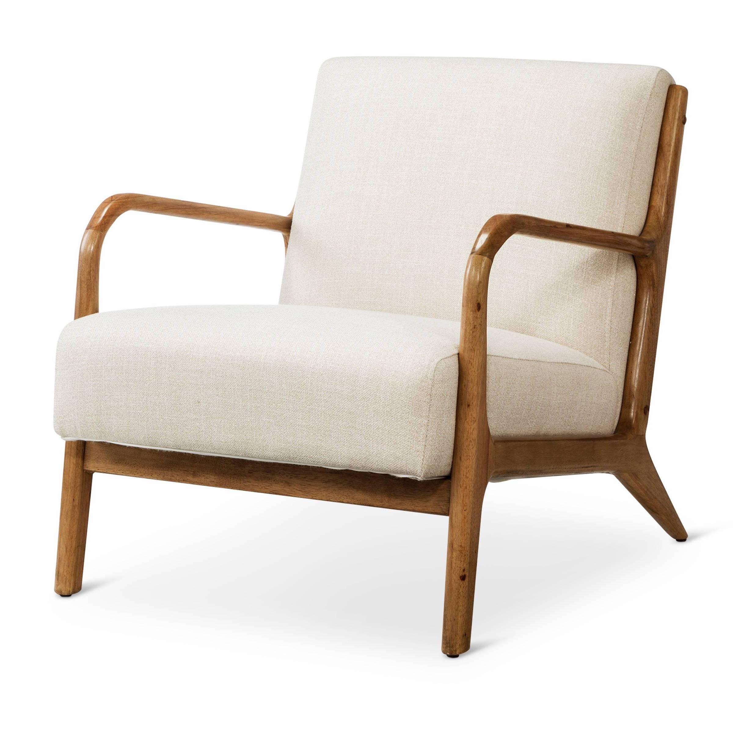 Target Rodney wood arm chair threshold.jpeg