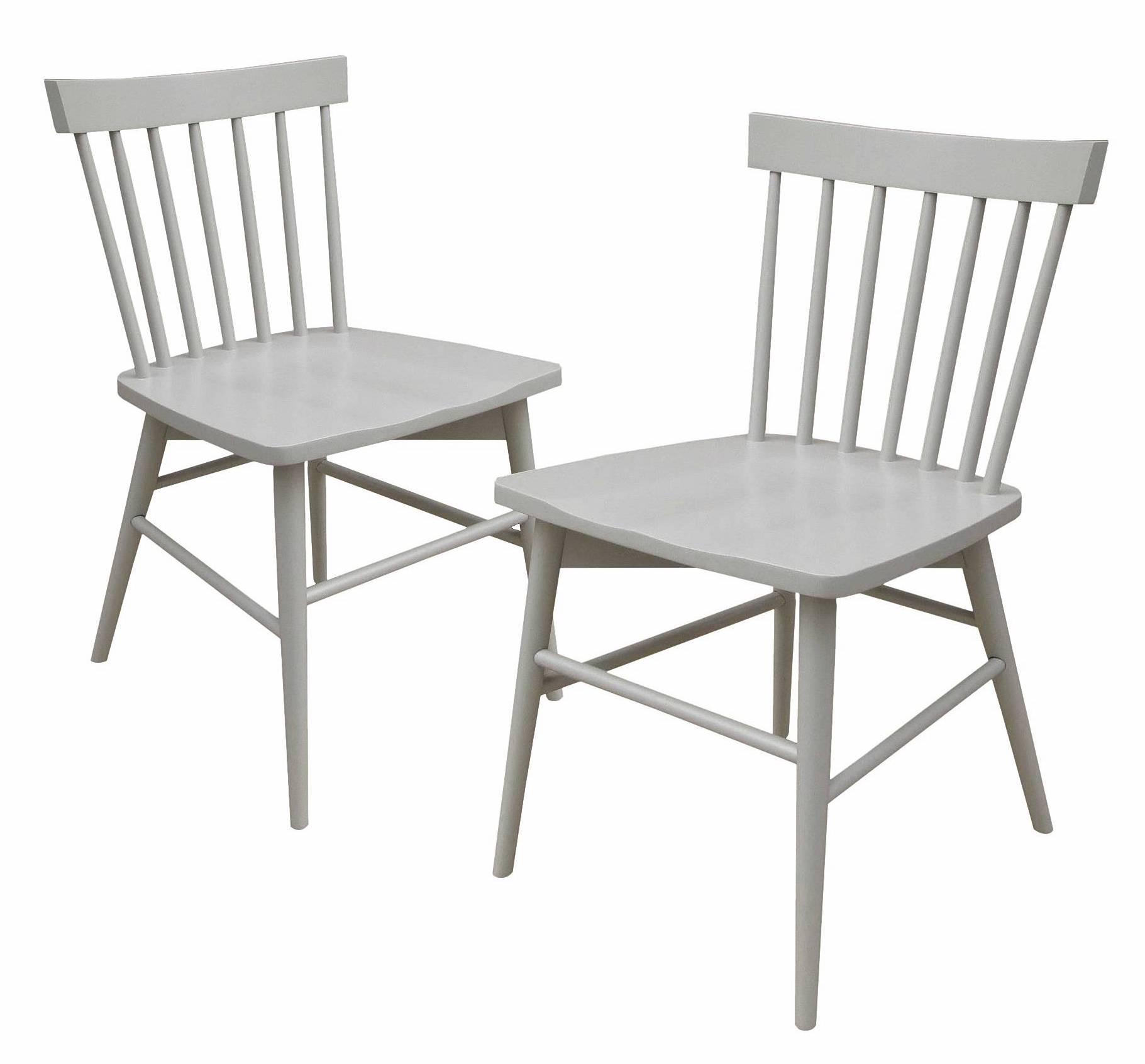 Target windsor dining chair set of 2.jpeg