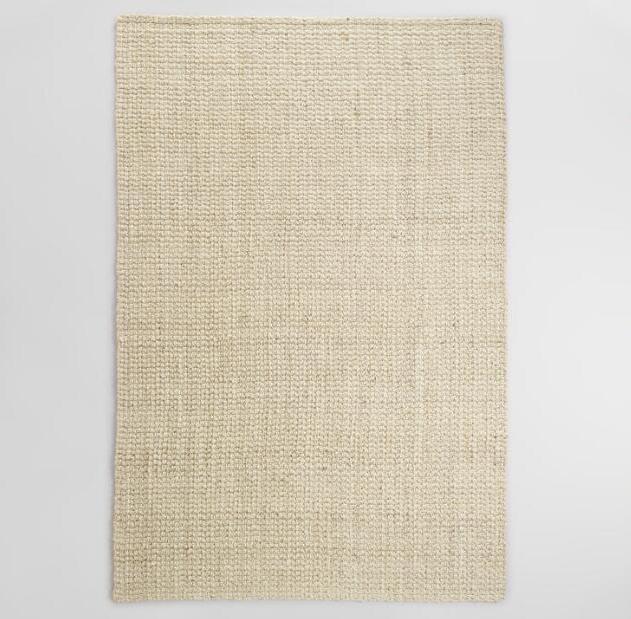 World Market bleached ivory basket weave jute rug.jpg