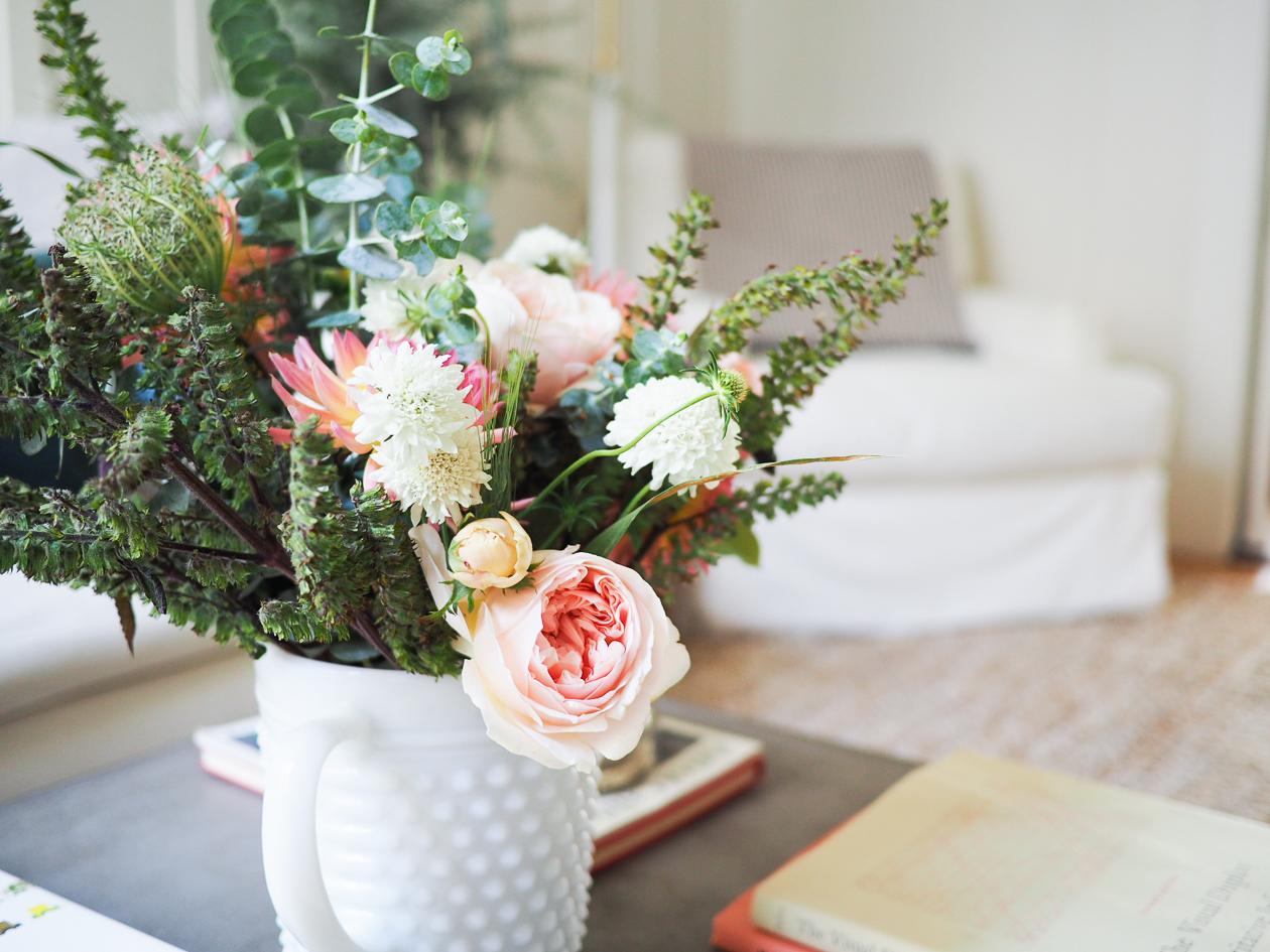 Eliza Kern Design Living Room Reveal-3.jpg