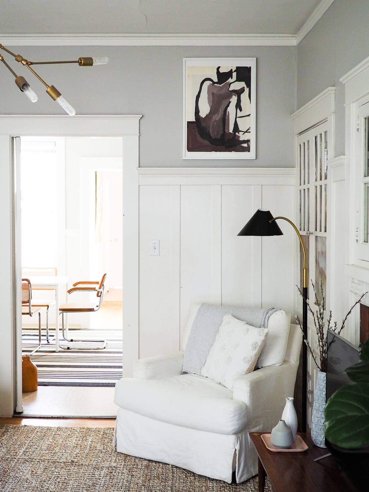 Eliza Kern Design Living Room Reveal-5.jpg