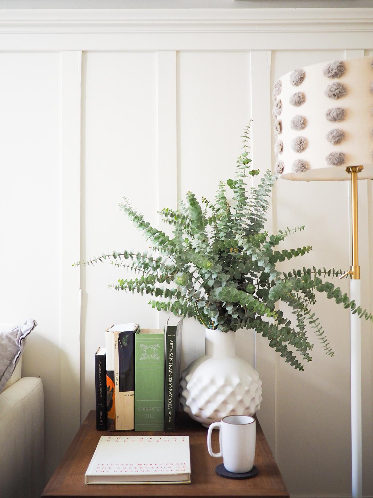 Eliza Kern Design Living Room Reveal-10.jpg
