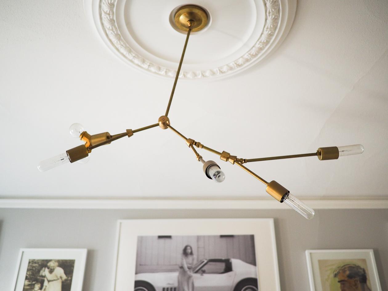 Eliza Kern Design Living Room Reveal-18.jpg