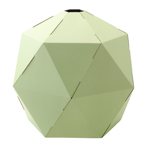 joxtorp-pendant-lamp-shade-green__0364943_PE548822_S4.JPG