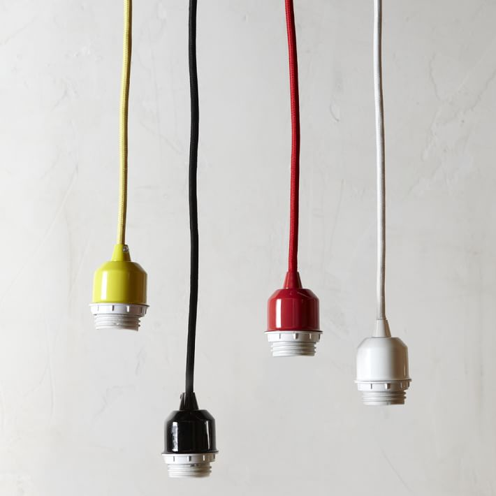 West Elm Pendant cord set.jpg