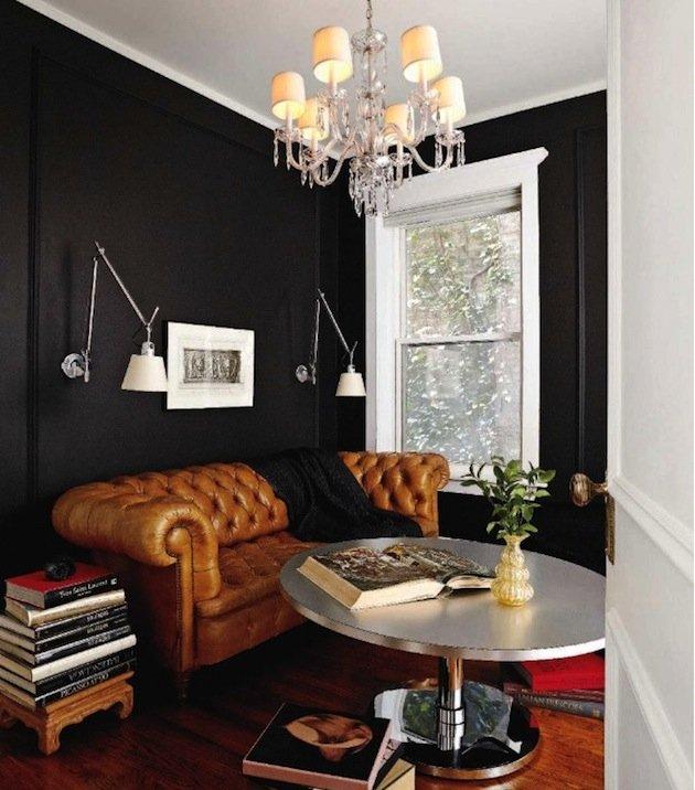 Cozy-Living-Dark-Wall.jpg