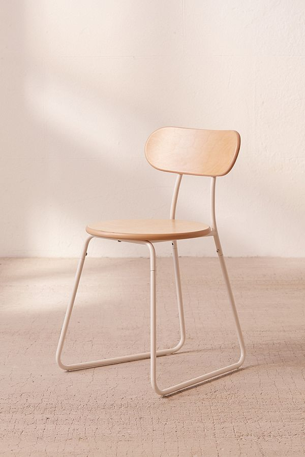 18. Airo Dining Chair ($149)