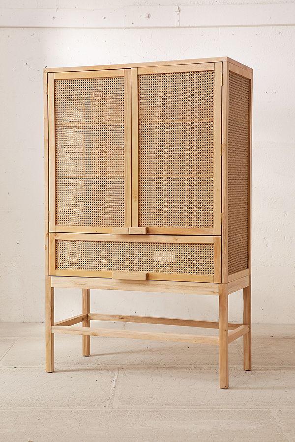 24. Marte Storage Cabinet ($729)