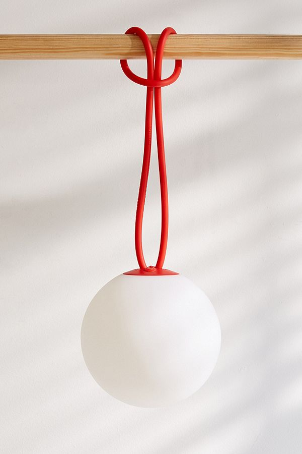13. Bolleke Lamp ($119)
