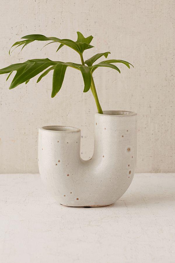 5. Ikebana Vase