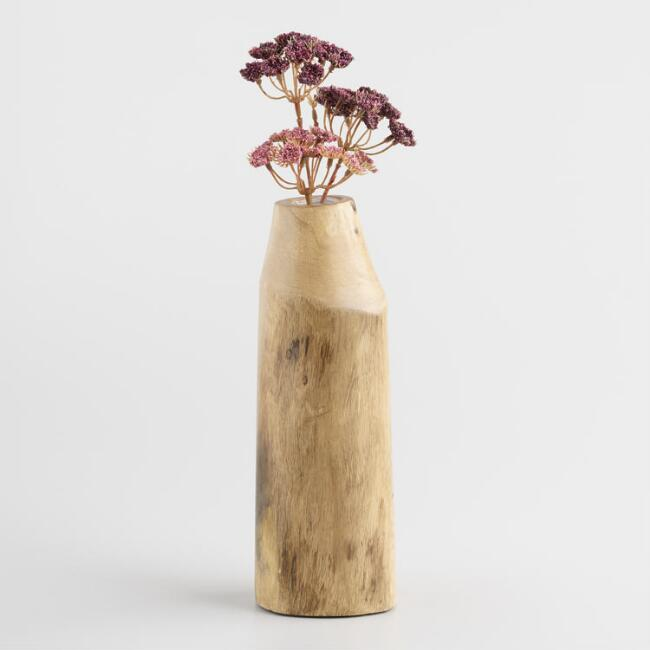 3. Mango Vase ($19)
