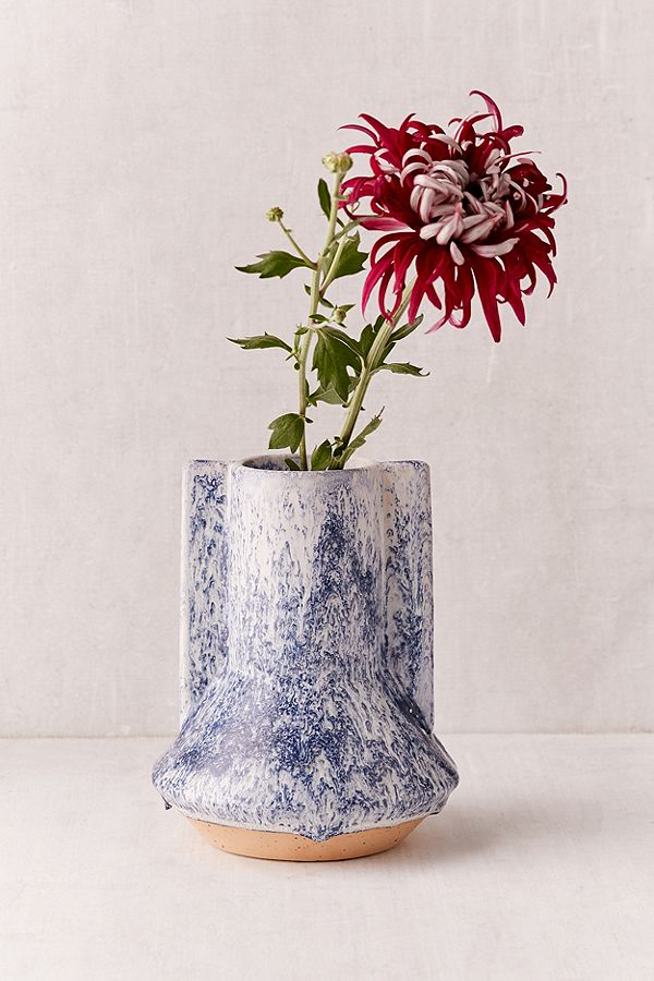 11. Marbled Wing Vase ($49)