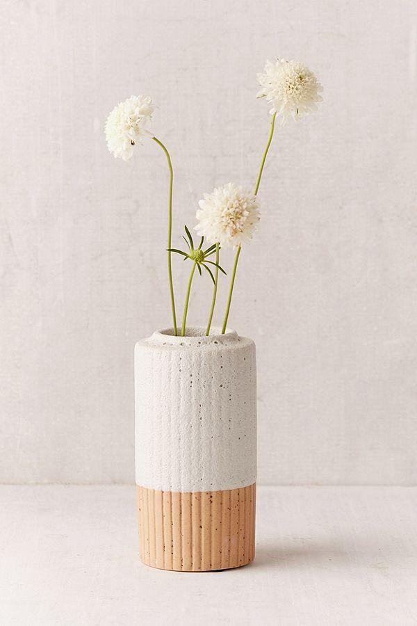 1. Hilde Vase ($16)