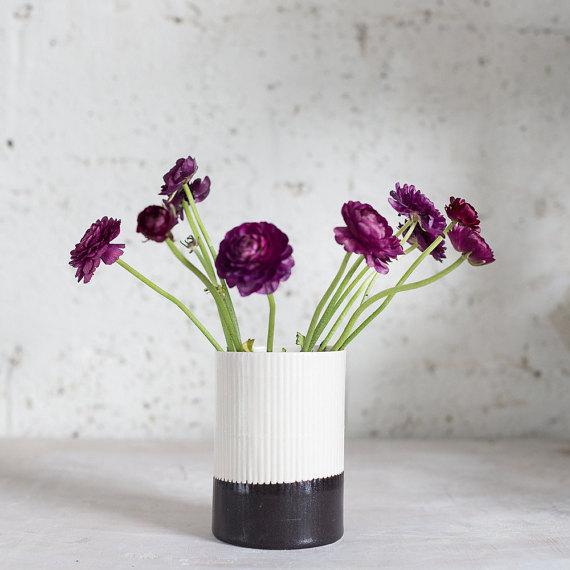 13. Ceramic Vase ($38)