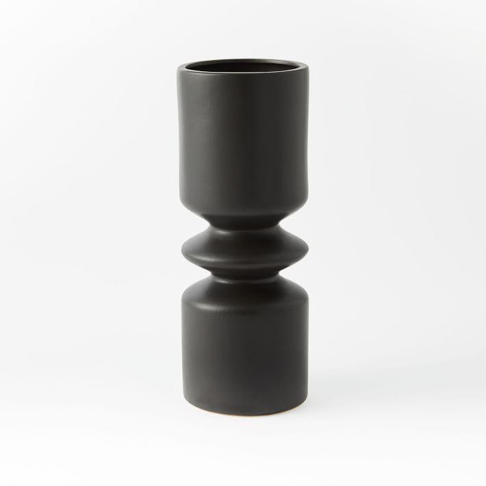 29. Totem Vase ($44)