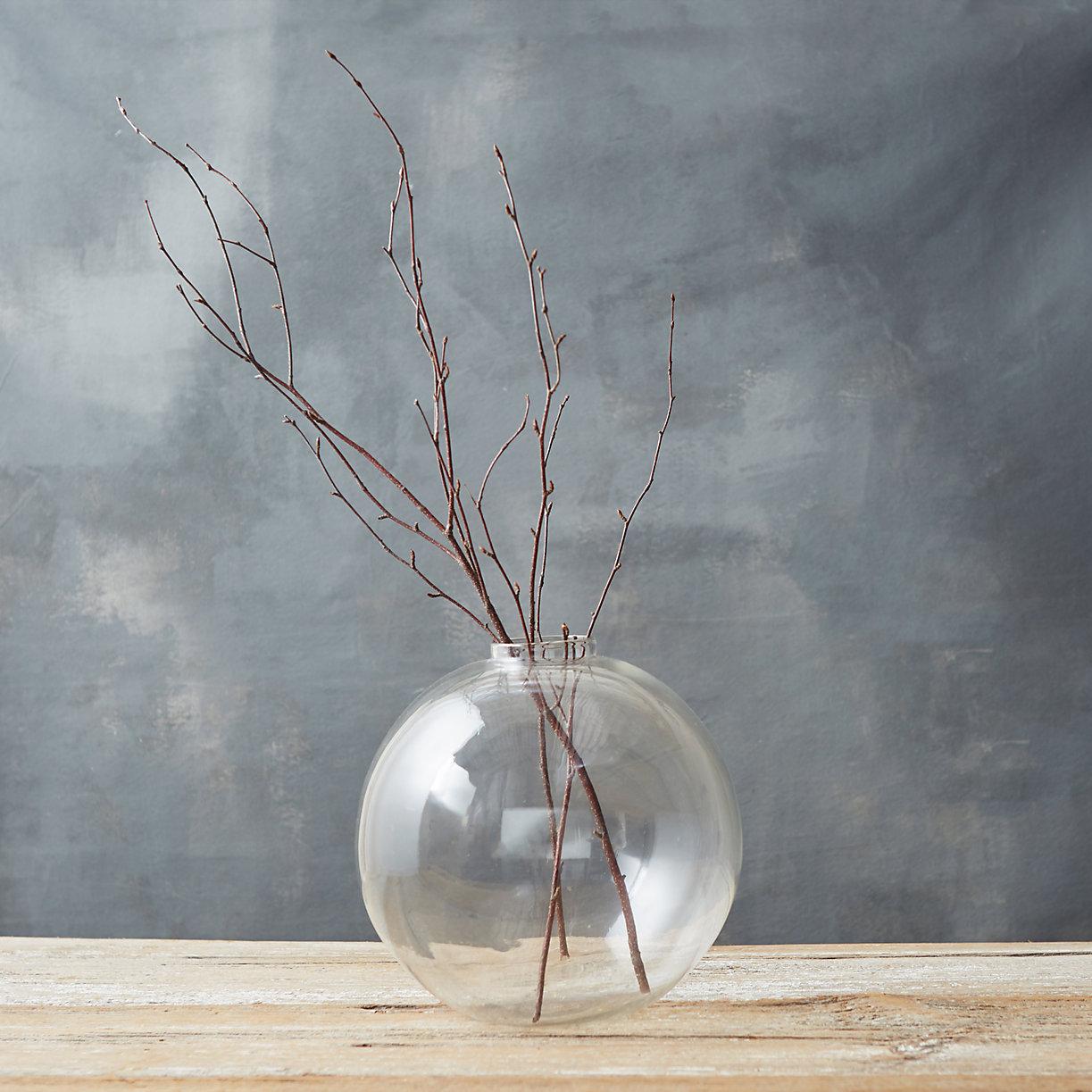 26. Bubble Vase ($38)