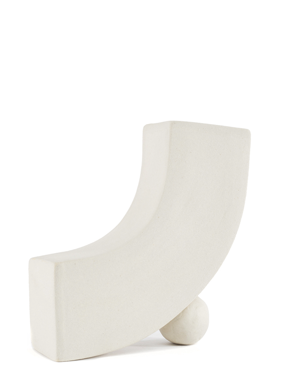 25. Curve Vase ($160)