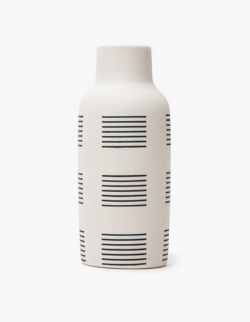 23. Bottle Vase ($76)