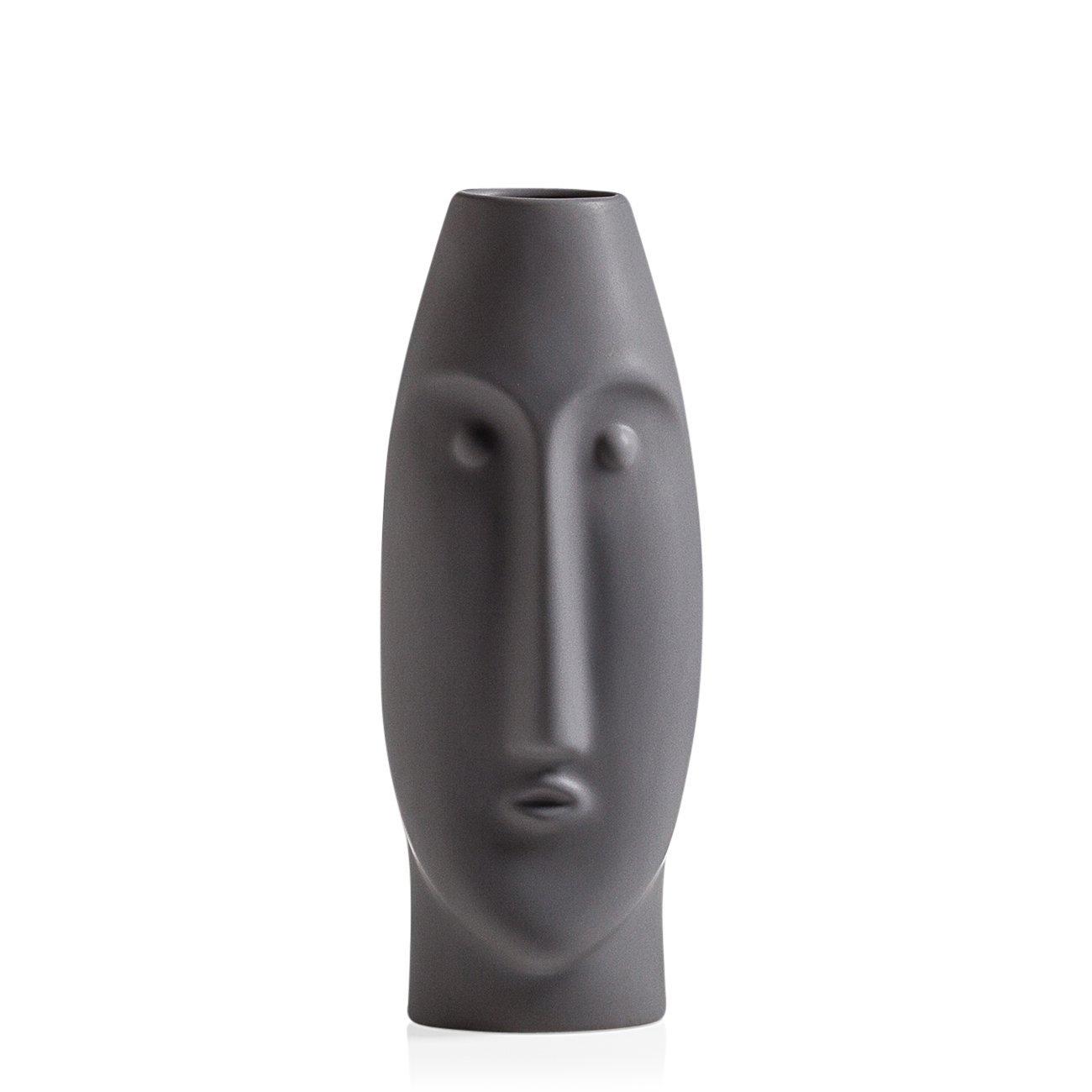 2. Litho Vase ($45)