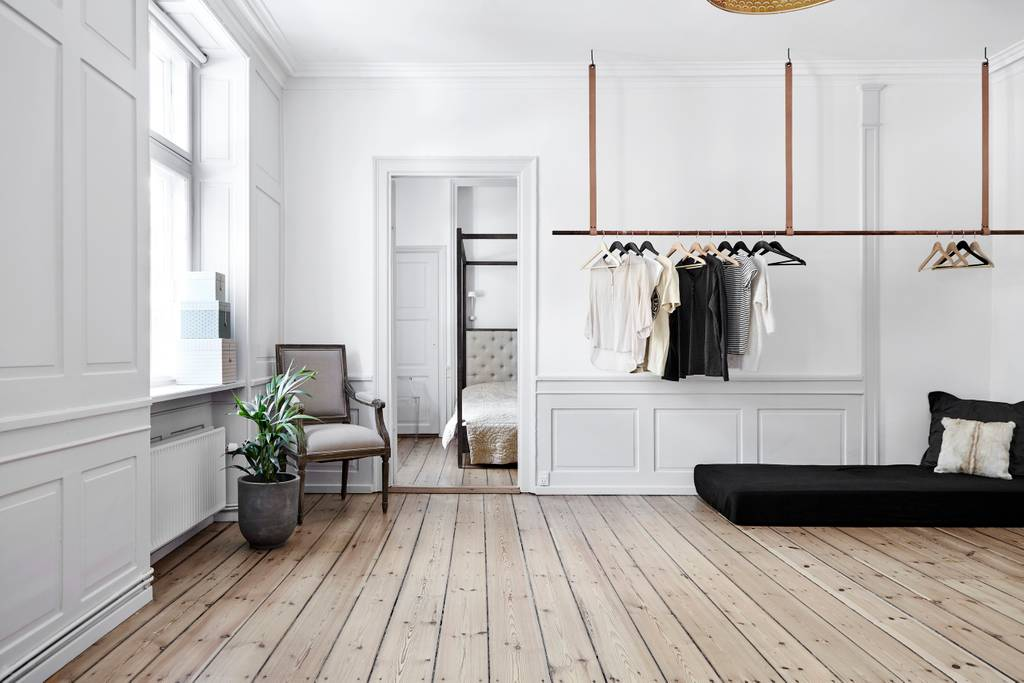 copenhagen clothes rack.jpg