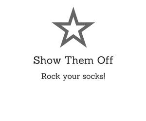 cool socks for sale