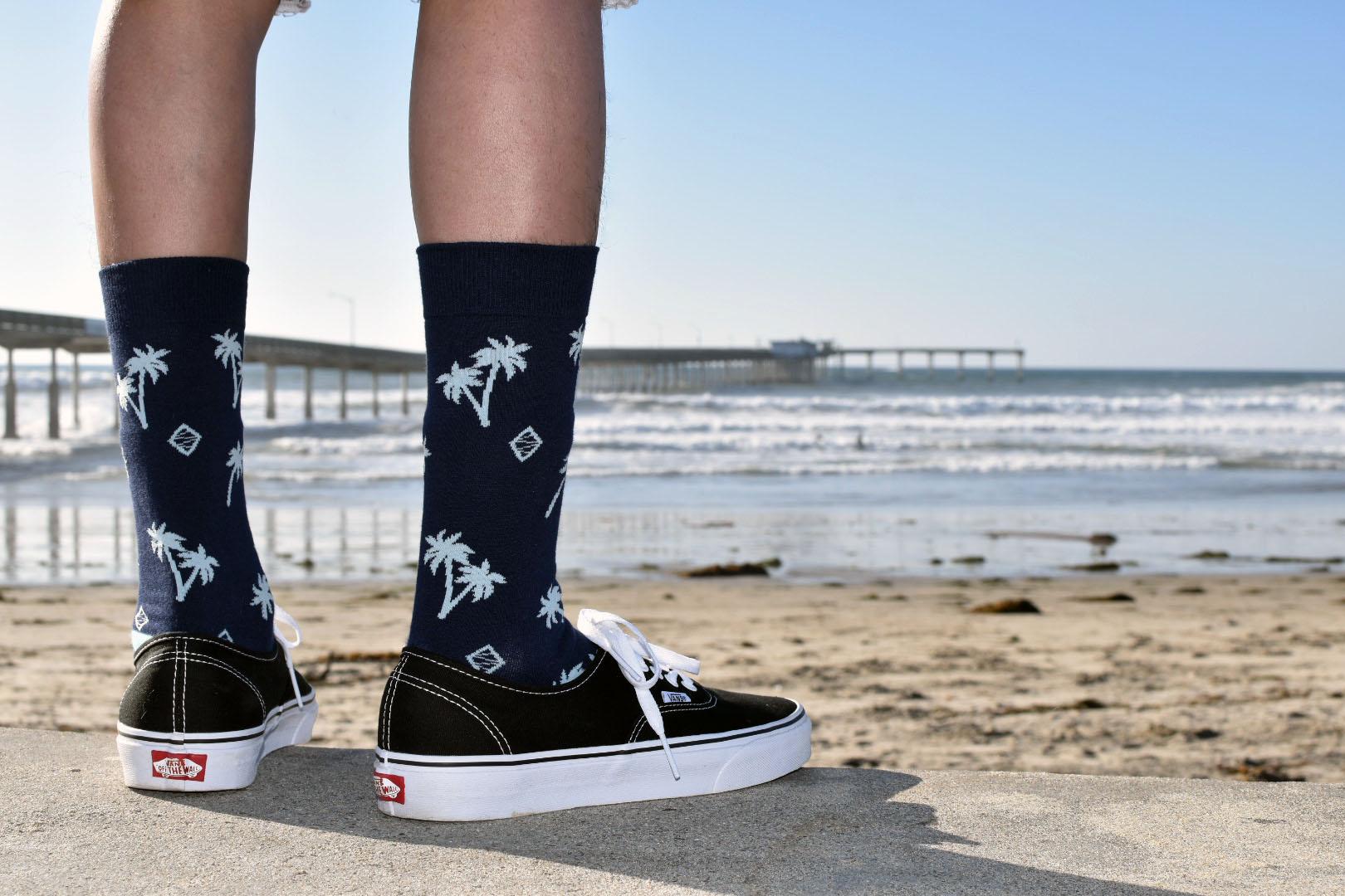 unique-socks