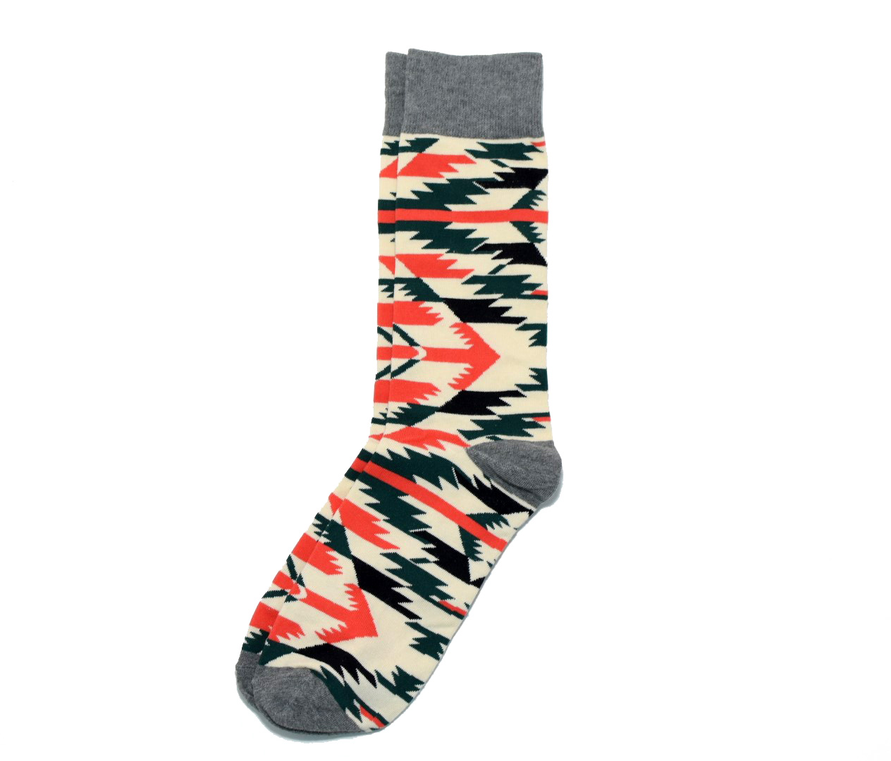 A Tribe Called Quest Socks